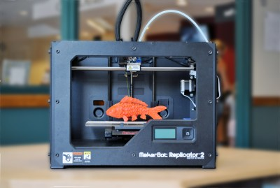 The Practicality of 3D Printing
