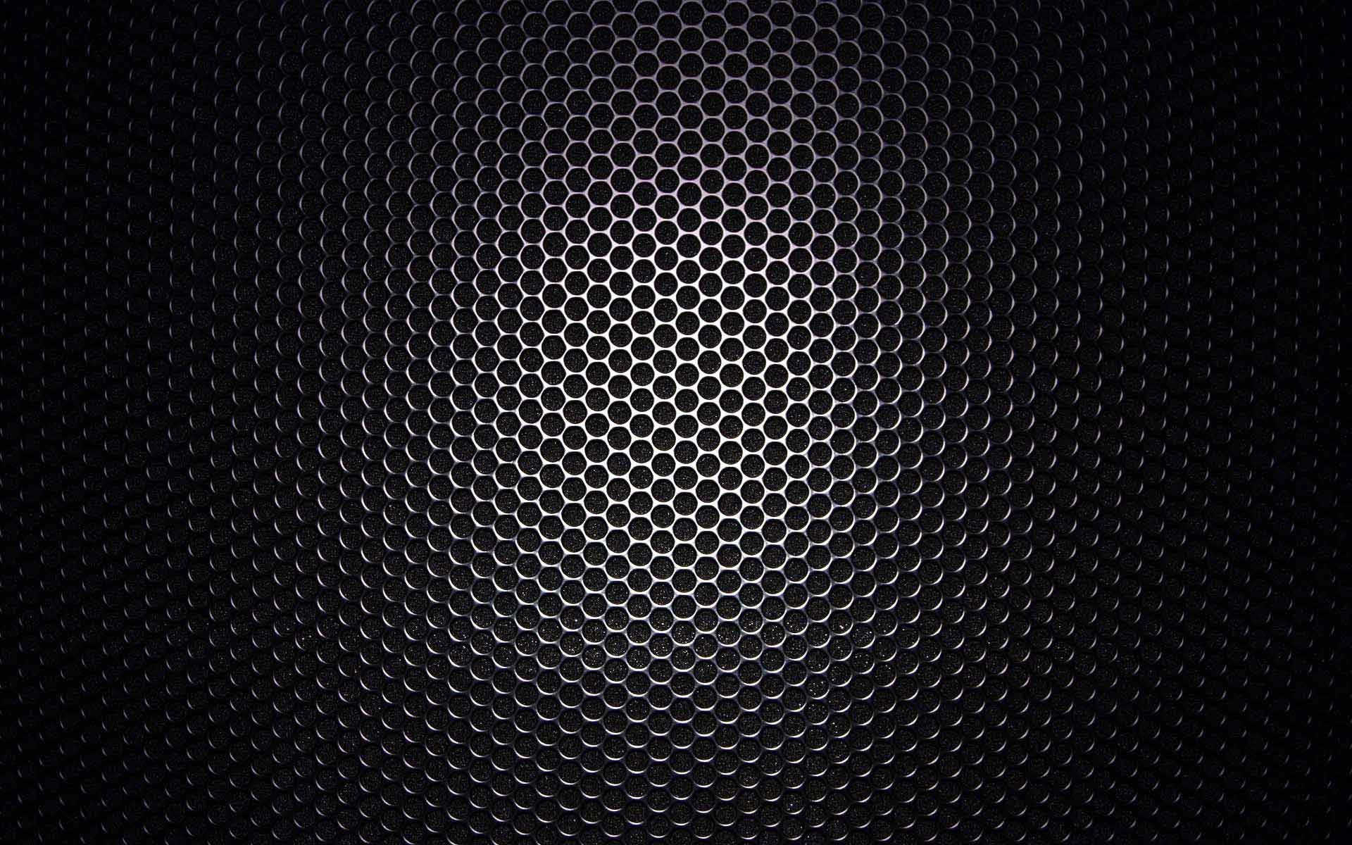 Black-wallpaper-amoled