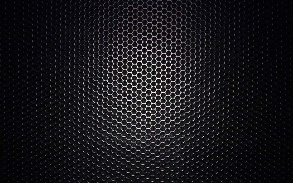65 Pure Black Qhd And Hd Samsung Galaxy S8 Wallpapers For Amoled Displays