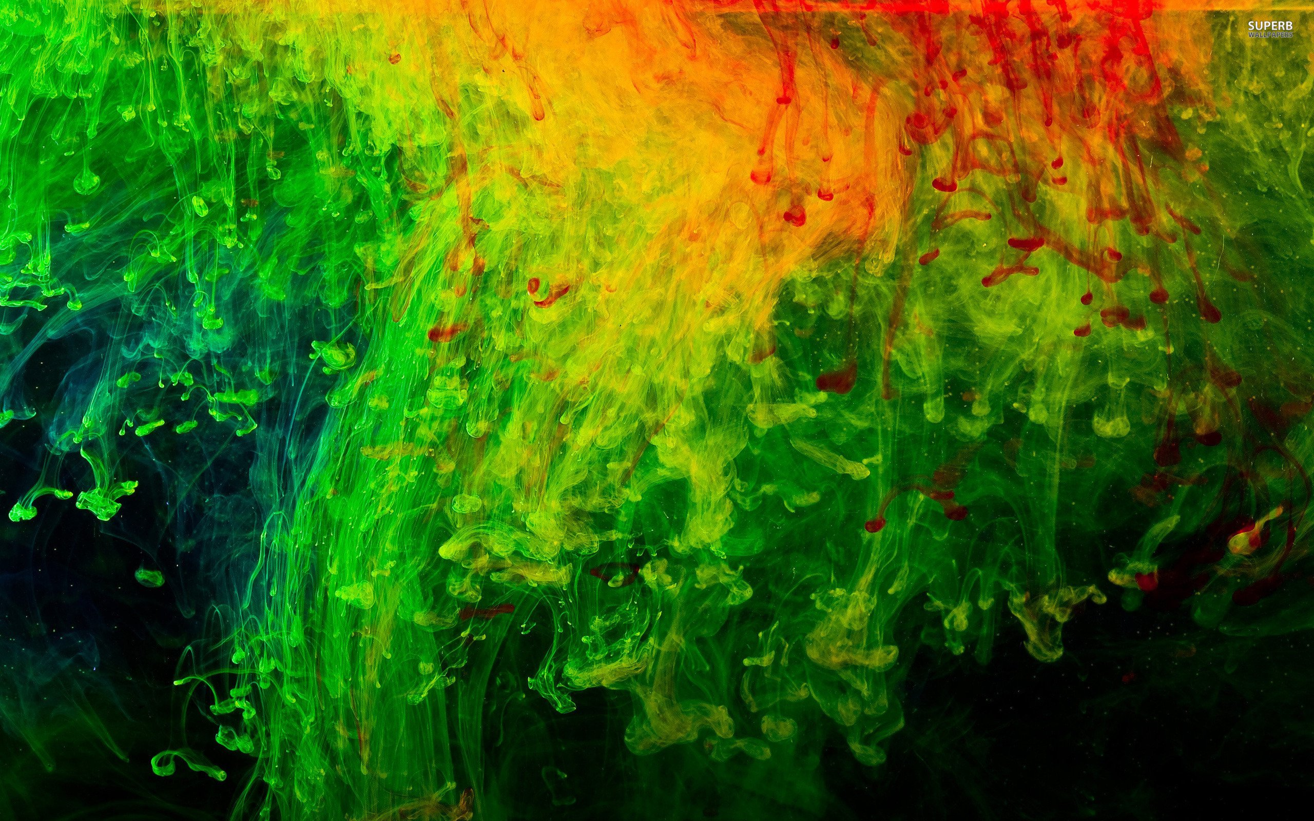 abstract painting full hd-#24