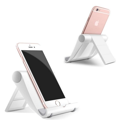 iphone ipad stand