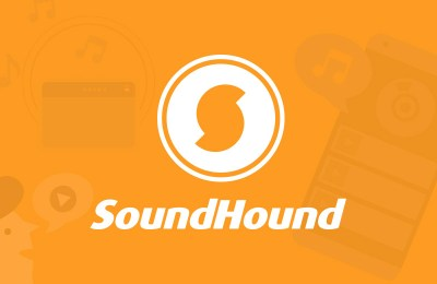 Name That Song With The SoundHound App (App Review)
