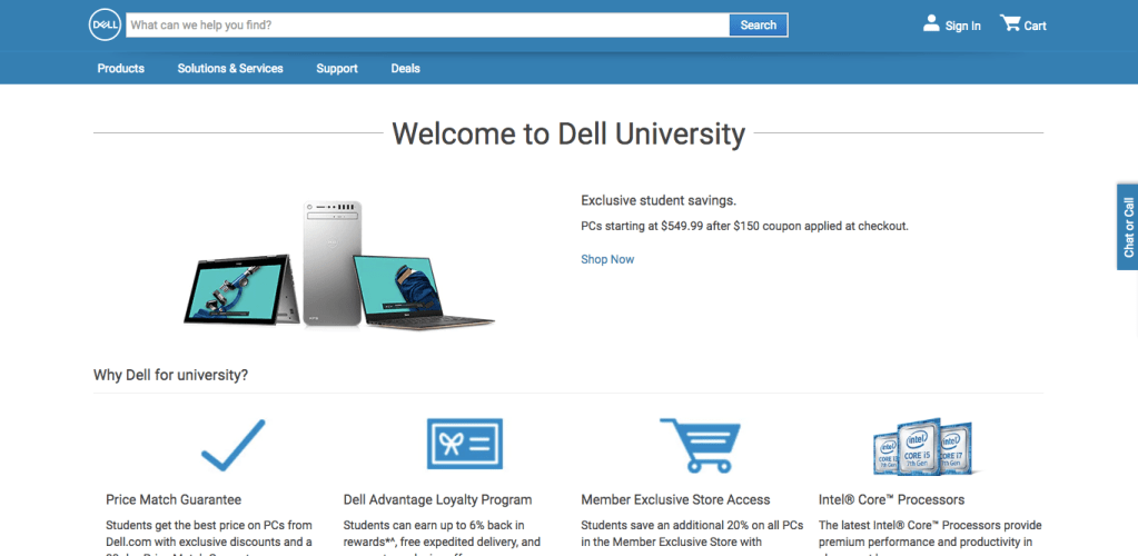 In order to receive College Student Deals, please verify that you're currently enrolled in a qualifying school. Current coupons: Save $50 on iMac and Macbooks Save $ on Surface Pro 3 & 4 tablets (, , , , , , , , , , , ) Save $ on Asus 2-in-1 laptops.