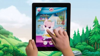 Disney Apps May Be Stealing Private Information From Children, According To A Lawsuit