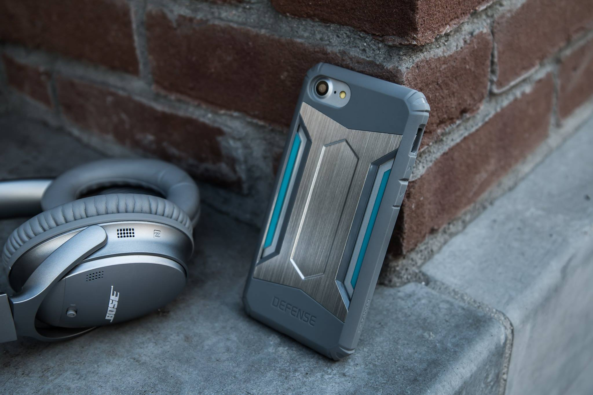 408d9fbddf3b99 Top 10: Rugged iPhone 8 Plus cases built to withstand anything ...