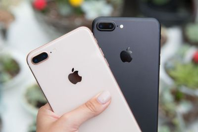 Top 10: Luxury Cases for the iPhone 8 Plus