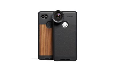 Official Pixel 2 Cases from the Google Store