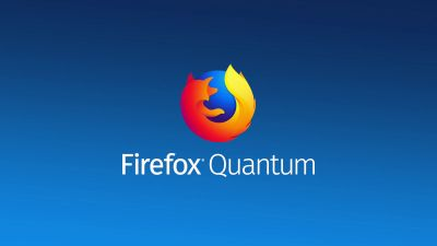 5 Reasons to Consider Switching to Firefox Quantum