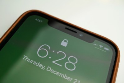How to fix your iPhone X battery drain