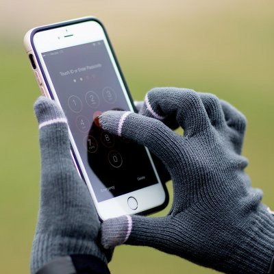 15 winter tech gadgets that are perfect for the cold weather