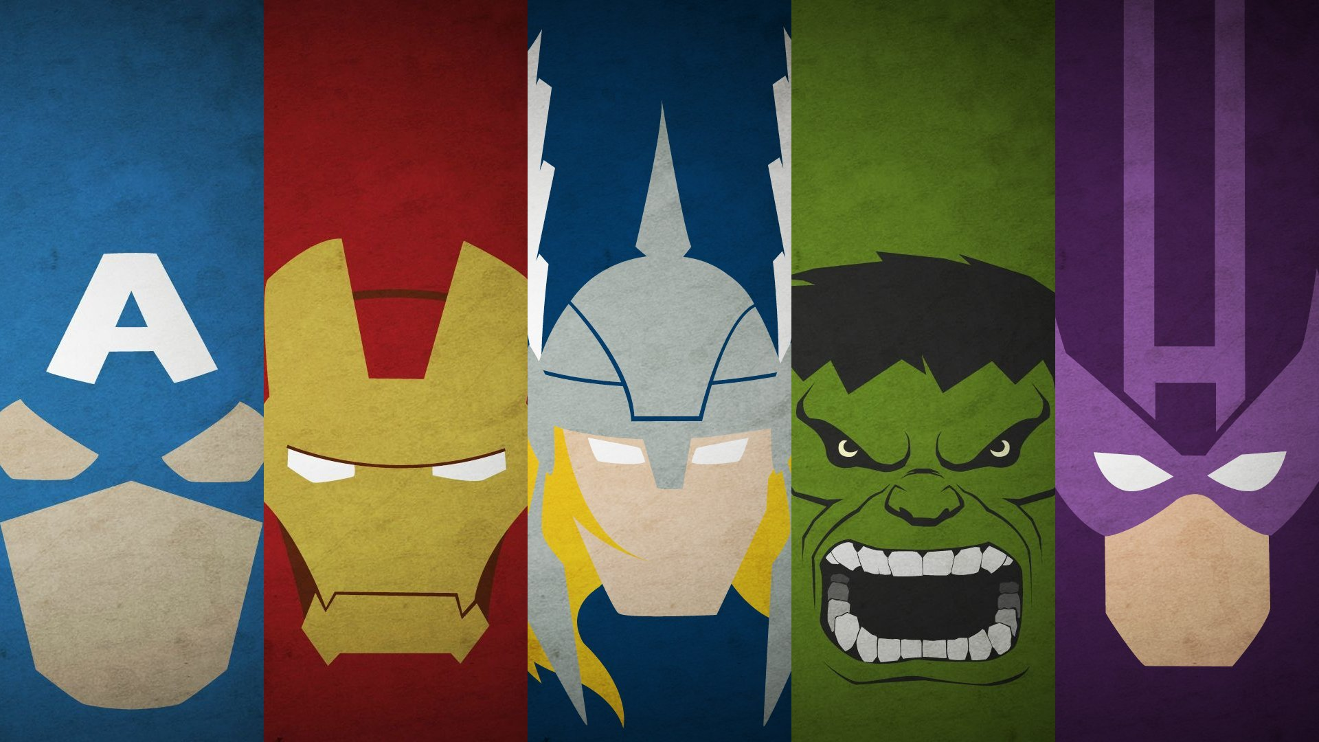 Top Wallpaper Marvel Minimalistic - avengers-wallpaper-deteched4  Pictures_594635.jpg?fit\u003d1920%2C1080
