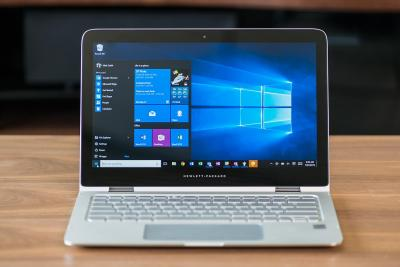 How to factory reset your laptop in Windows 10 (tutorial)