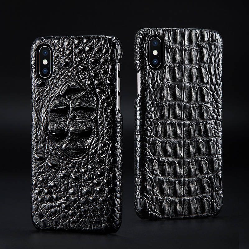 Battery phone case for iphone xs max louis vuitton