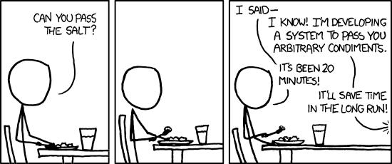 IT_jokes_pass_the_salt