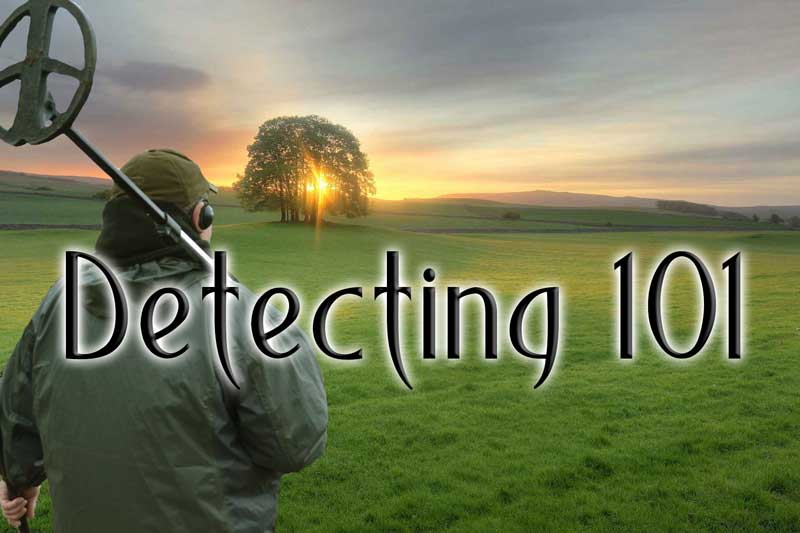 detecting-101-small