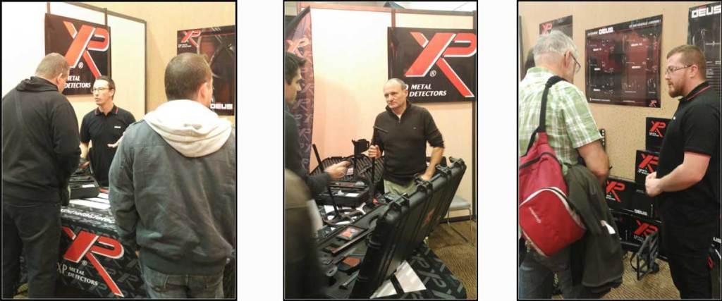 xp-metal-detectors-the-team