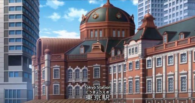 File:Episode 701 Tokyo Station.jpg