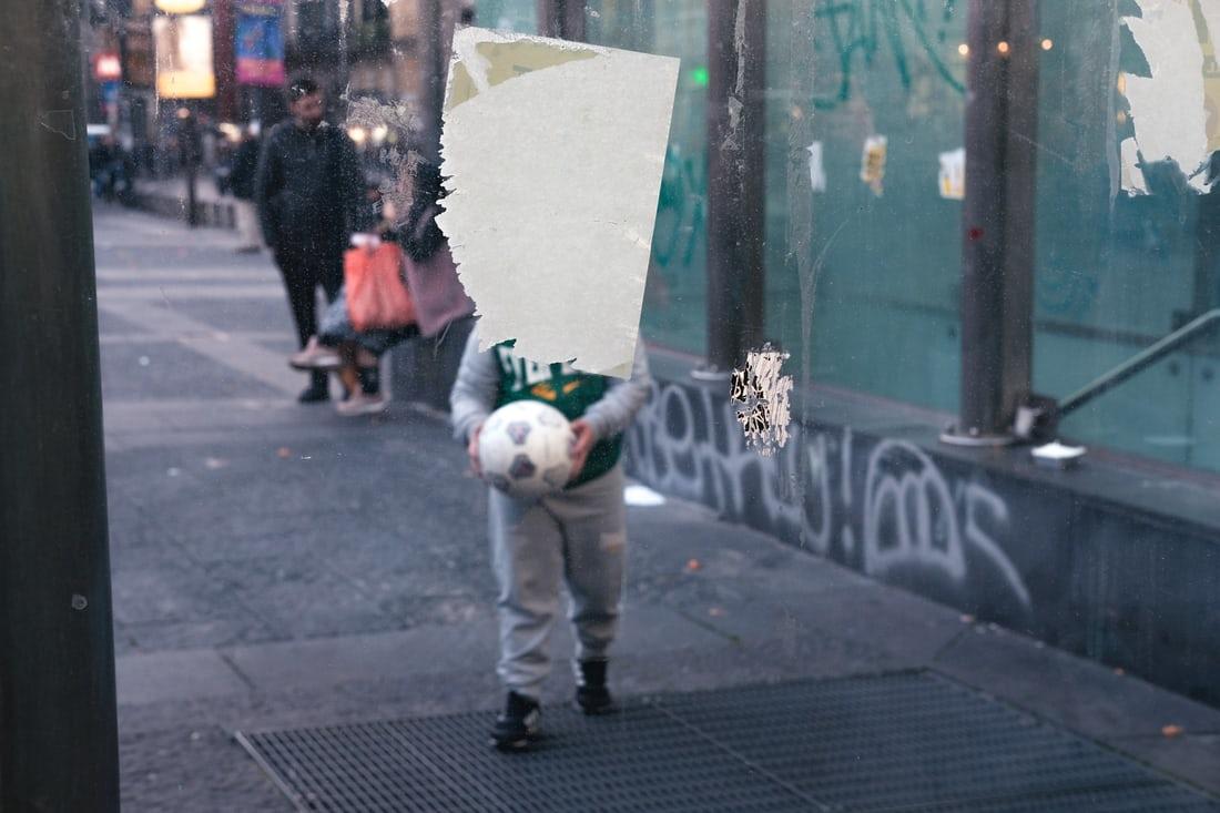 Football owner