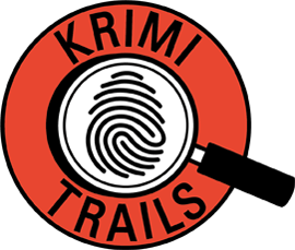 Detektiv-Trails