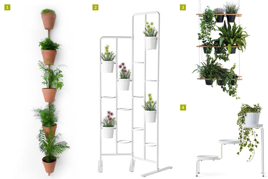 Affordable With Etagere Acier Ikea