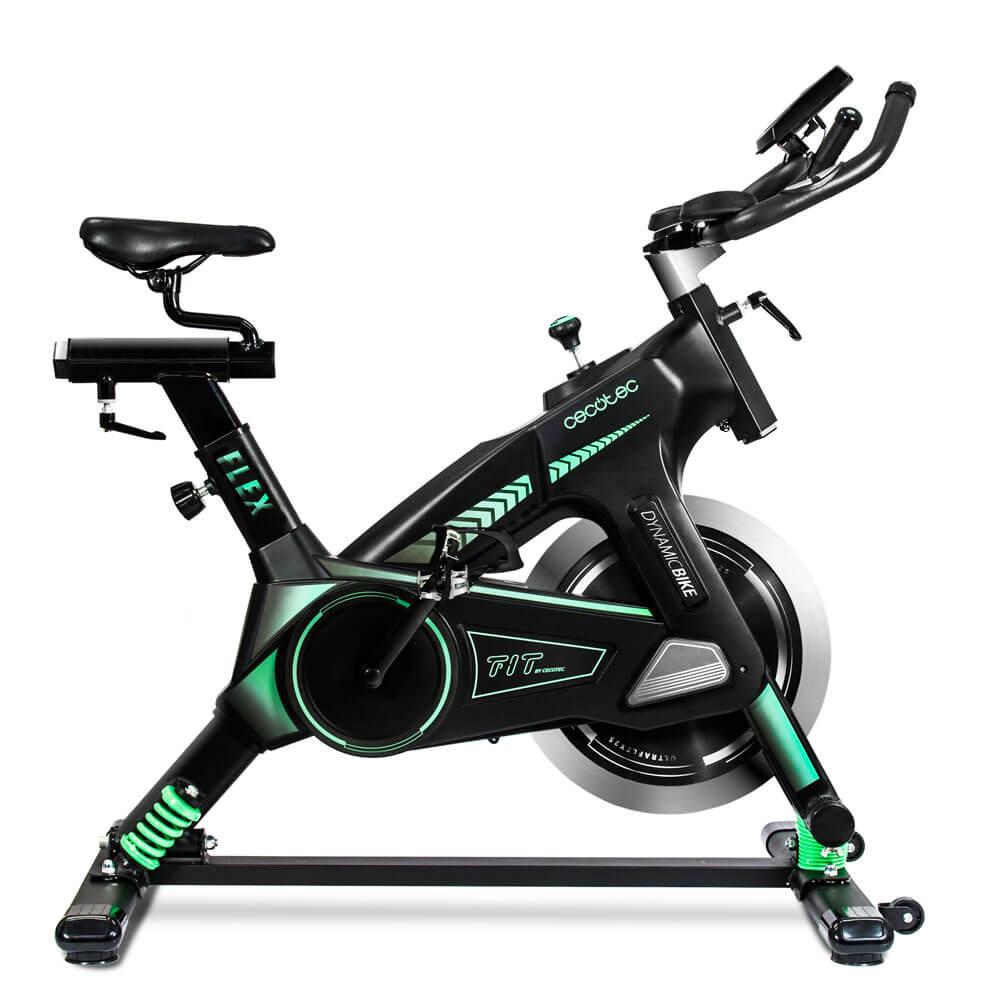 Las mejores bicis estáticas de 2021 1