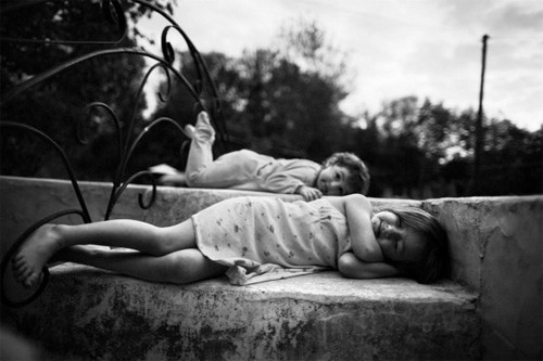 detinjstvo fotografije alan lebole (3)