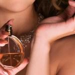 Las mejores fragancias para desplegar tu sensualidad