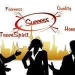 Cinco tips para crear una buena relación con tu jefe