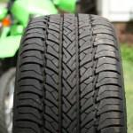 Cinco tips para mantener los neumáticos en buen estado