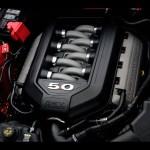 6 consejos básicos para cuidar el motor de tu auto