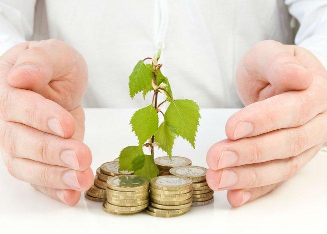 administrar tus finanzas personales