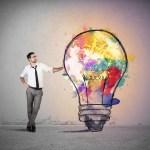 9 consejos para ser proactivo en el trabajo