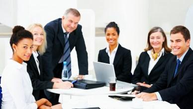 7 claves para ser un buen jefe