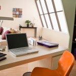Estos son los 5 accesorios que no pueden faltar en tu oficina