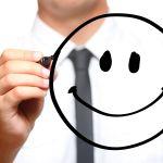 10 consejos para trabajar de lo que te gusta