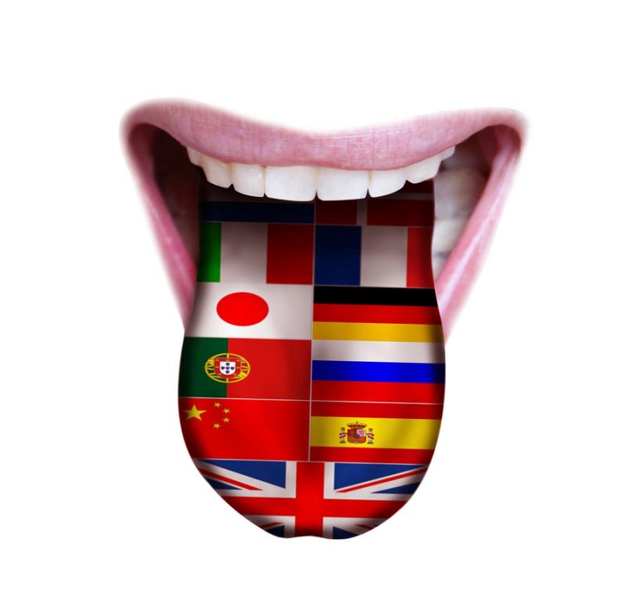 Lenguas e Idiomas