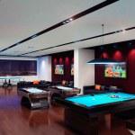 8 tips para armar una sala de juegos en tu casa