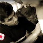 10 consejos para brindar primeros auxilios