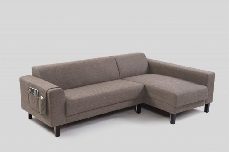 Comprar un sofá cama