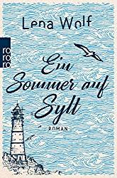 Ein Sommer auf Sylt