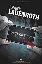 Despektion