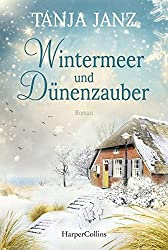 Wintermeer und Dünenzauber