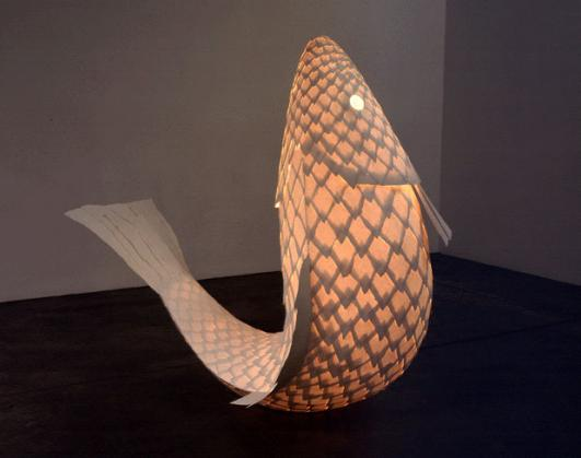frank gehry cardboard chairs pink salon gehry's