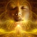 Duhovnost