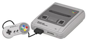 Super Nintendo 300x143 - TOP 100 SUPER NINTENDO CLASSIC GAMES EVER