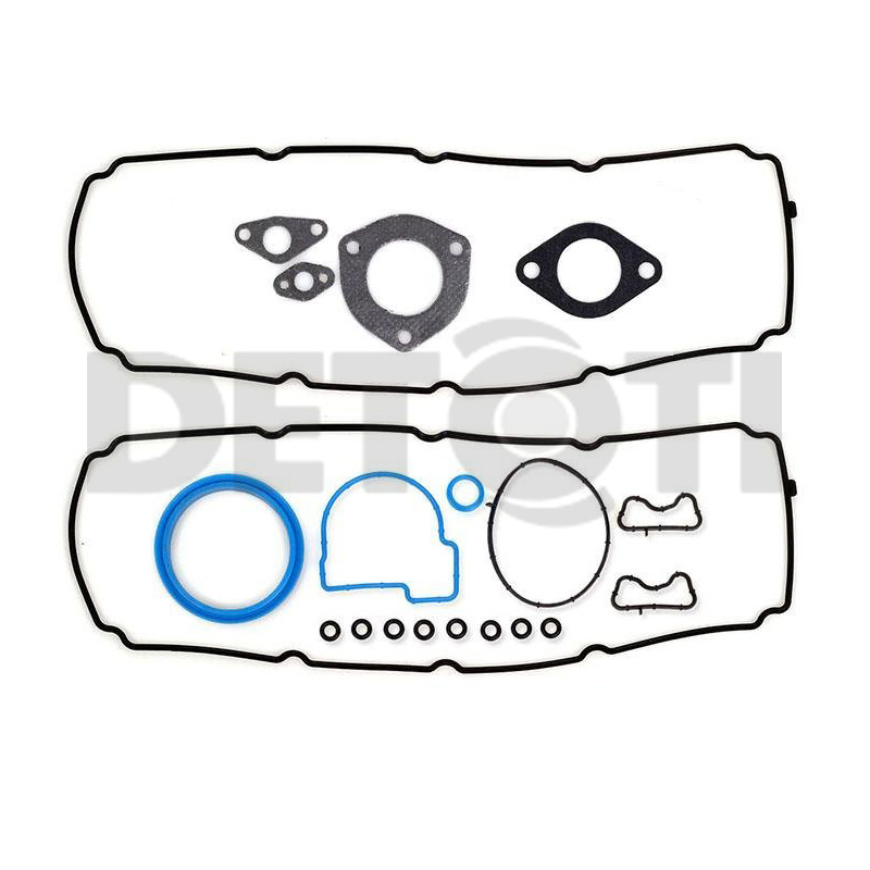 Acura Legend Fuse Box. Acura. Auto Wiring Diagram
