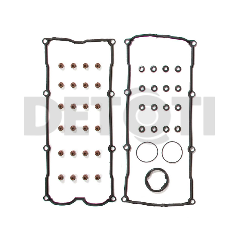 Full Head Gasket Set and Head Bolts Kit For 1998-2004
