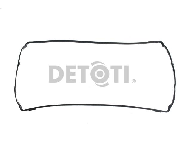 Full Gasket Set and Head Bolts Kit 1990-2001 Acura Integra