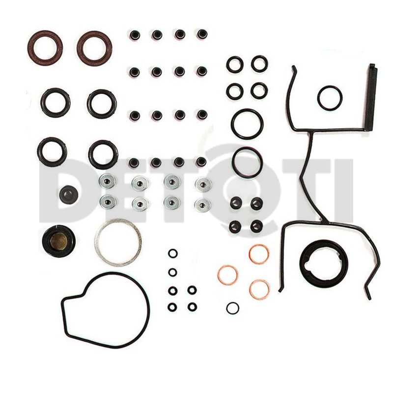 Full Head Gasket Set For 1992-2001 Acura Honda 1.6L 1.7L 1