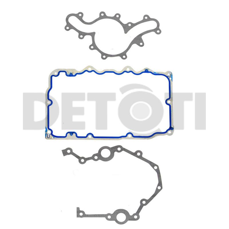 2004-2009 Ford Ranger, Explorer Mazda B4000 Mercury